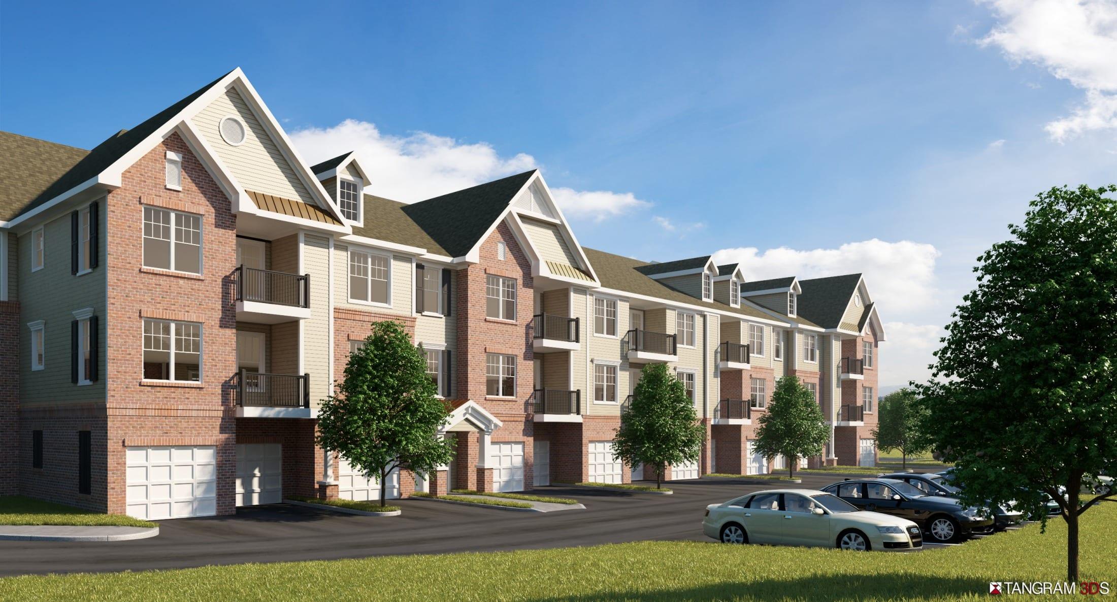 Kokomo Indiana Property Group