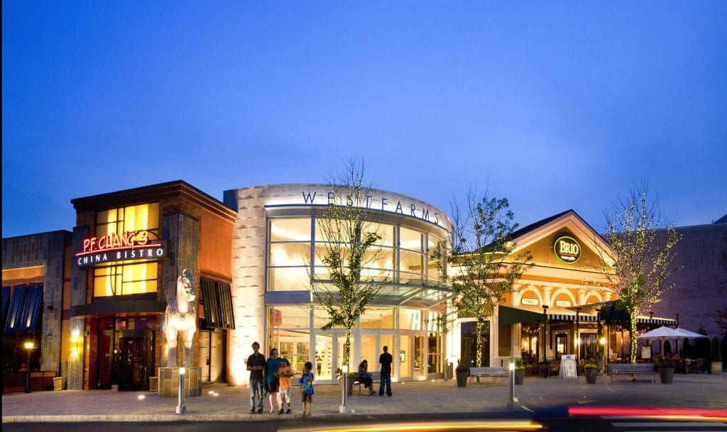 rows · WestFarms Mall, sometimes referred to as WestFarms, is a mall located seven miles .