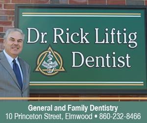 Dr Rick 2017 Cube