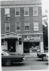 Courtesy Noah Webster House & West Hartford Historical Society
