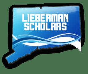 Lieberman Scholars