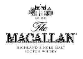 the macallan scotch dinner weha west hartford news