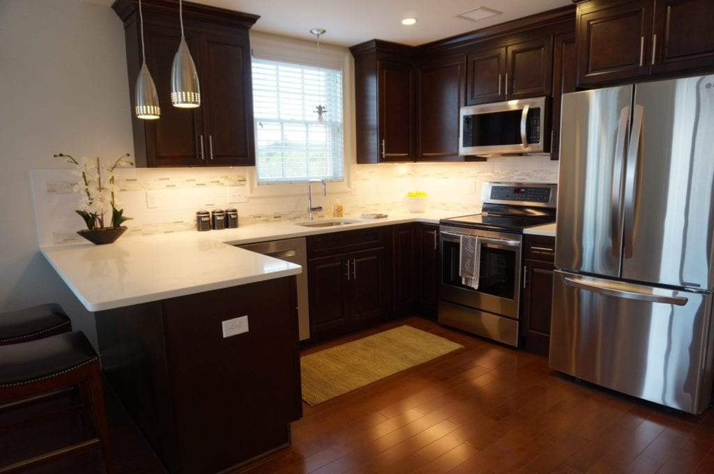 kitchen and bath design and construction west hartford a peek inside west hartford s newest apartment building 400