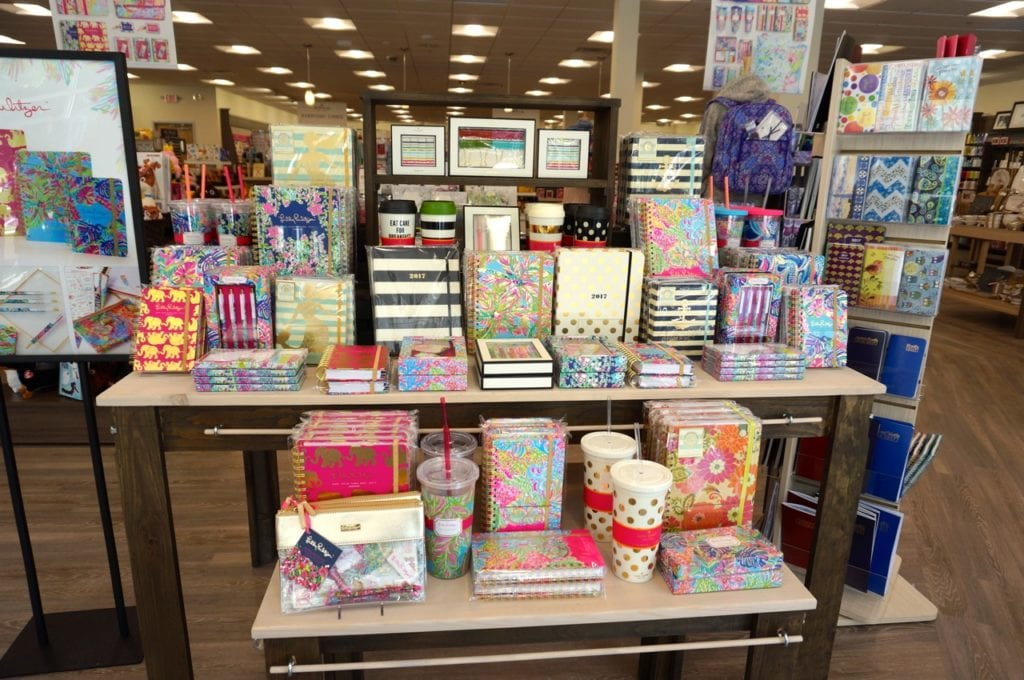 the paper store Get all the supplies you need at paper mart explore our vast selection of ribbons, packaging supplies, gift wrapping supplies, and party supplies  retail store .