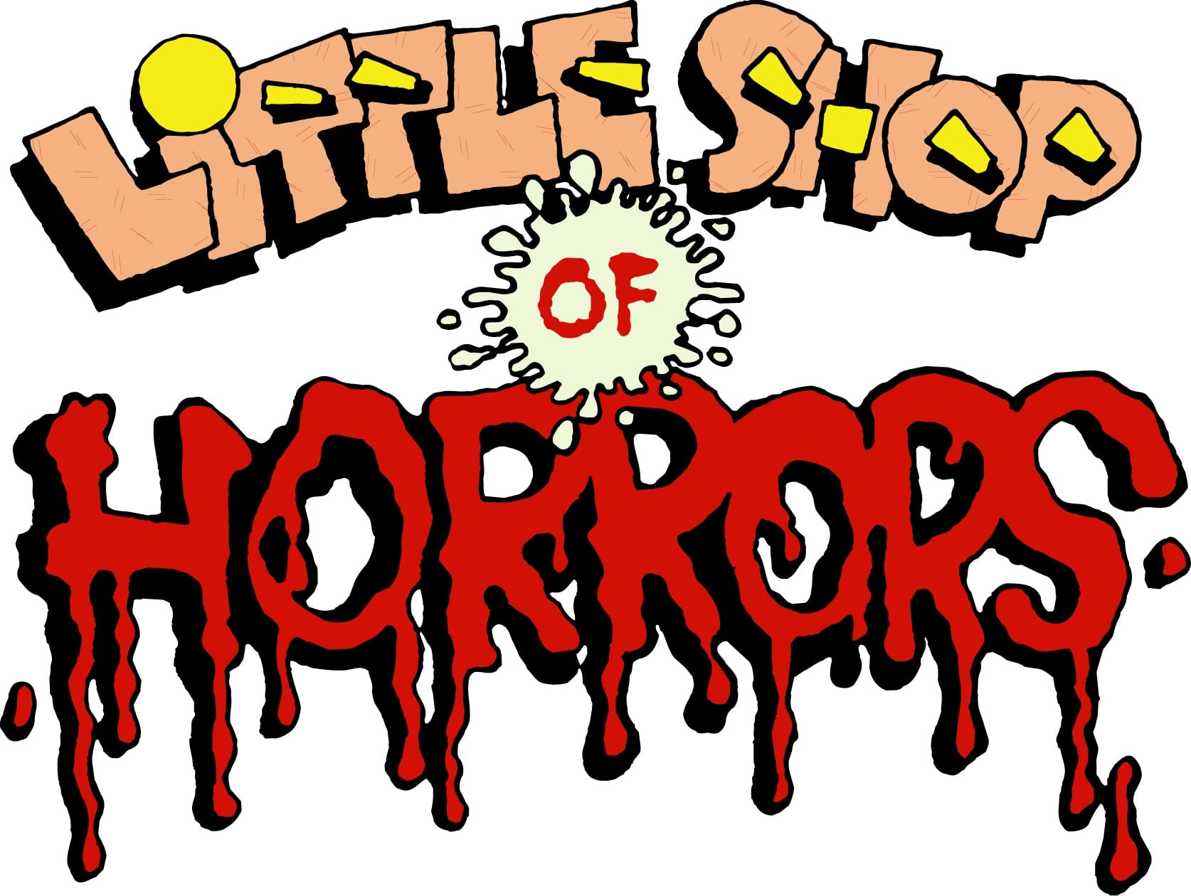 west hartford 39 s playhouse on park to open next season with 39 little shop of horrors 39 we ha. Black Bedroom Furniture Sets. Home Design Ideas