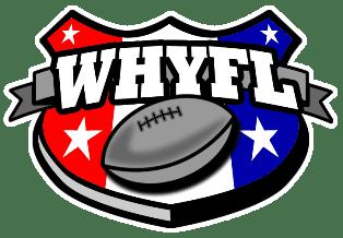 whyfllogo_small_final