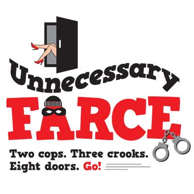 unnecessaryfarce_big-1