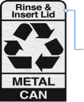 preparing-material-for-recycling