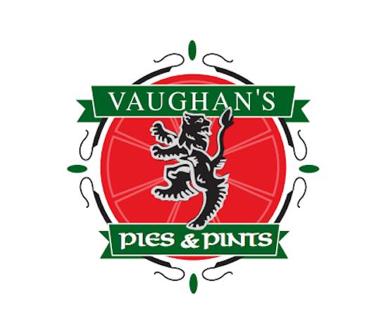 vaughns-logo