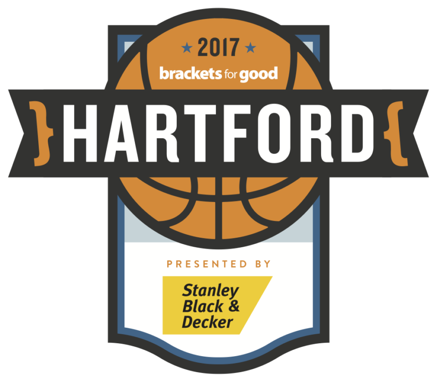 2017hartford