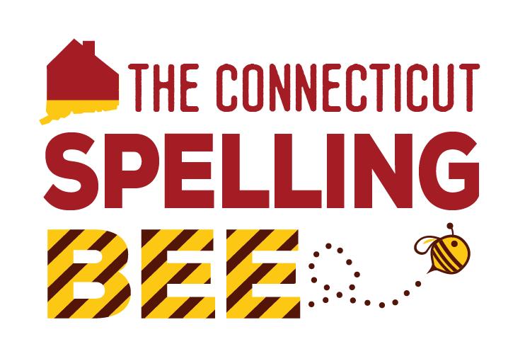 CT Bee logo