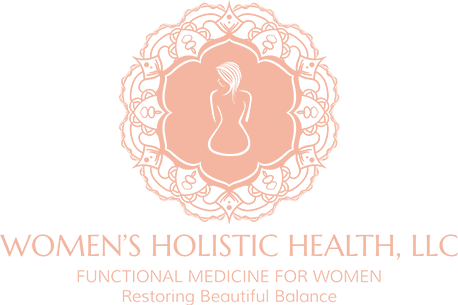 Women's Health and Wellness Practice Set To Open in West
