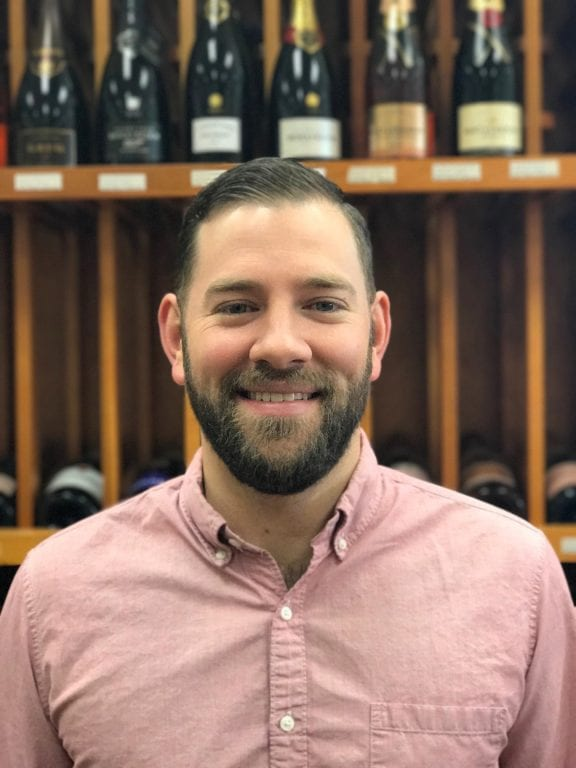 With over 12 years of industry experience, Matt is a manager of all things beverage at Maximum Beverage! Directly involved in business and creative development at both Maximum Beverage West Hartford and Farmington. Email: mwhitney@maximumbev.com