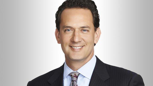 Brad Drazen Leaving NBC Connecticut - We-Ha | West Hartford News