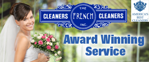 French Cleaner 300×150