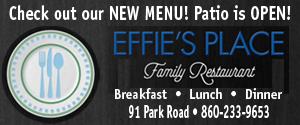 Effies Place 300×150