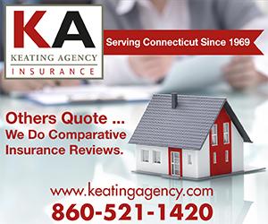 keating insurance 2016