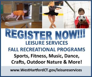 leisure services fall ad