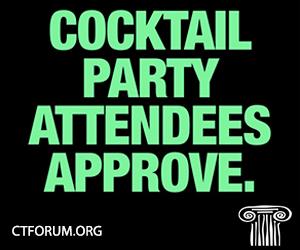 ct forum come listen ad