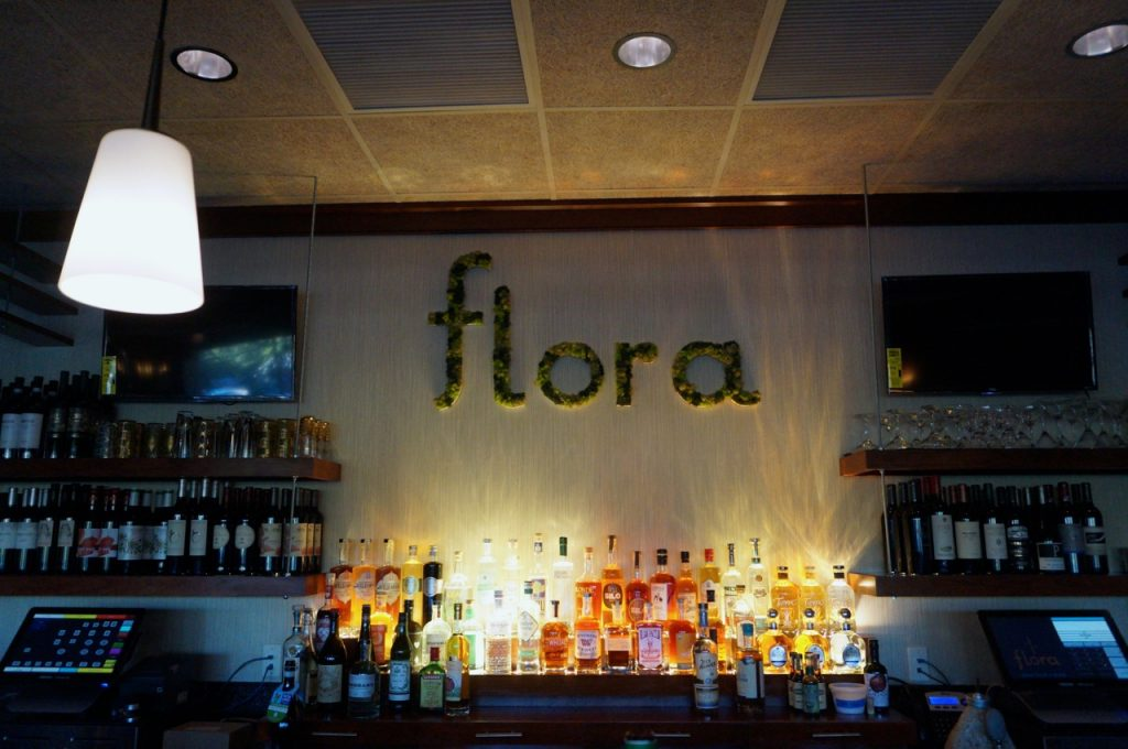 Flora Brings Plant Based Focus To West Hartford Dining Scene We Ha