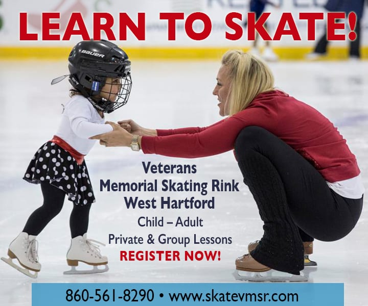 wh leisure services learn to skate cube