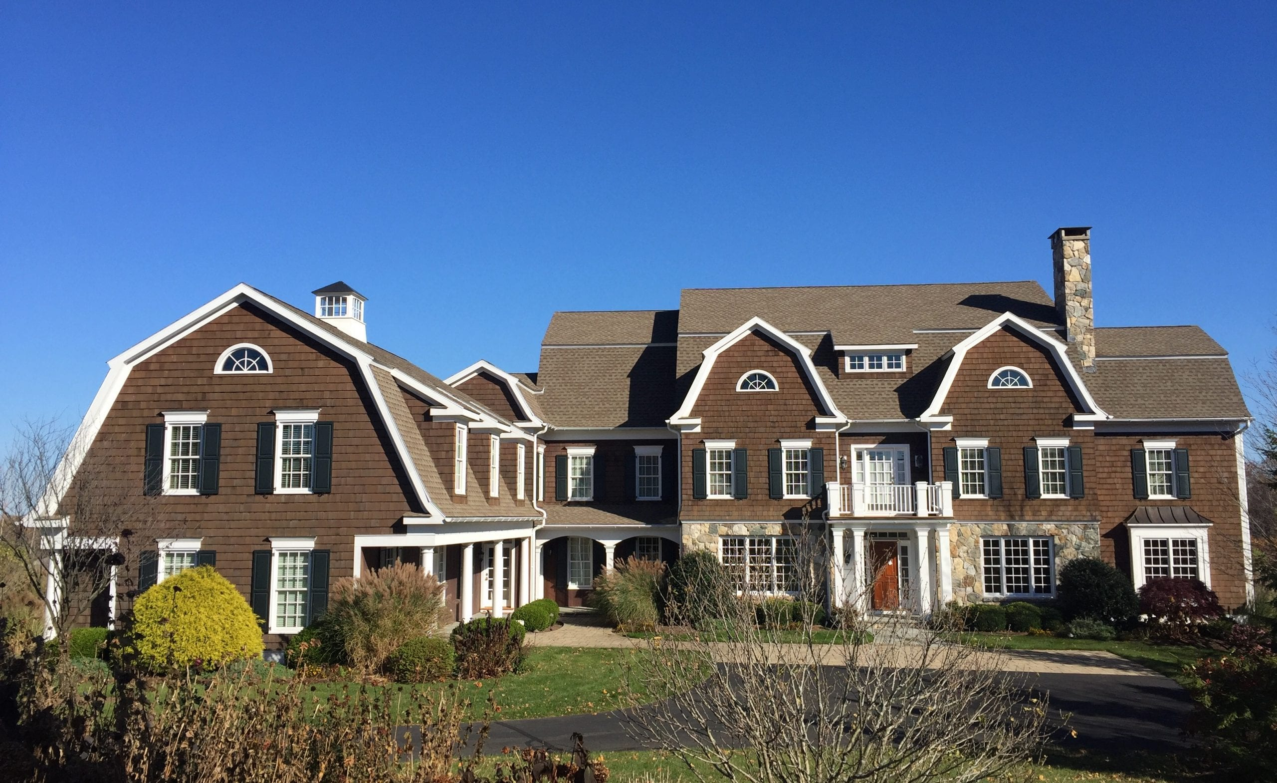 Old Stone Crossing Home Sells For 1 4 Million We Ha West Hartford News
