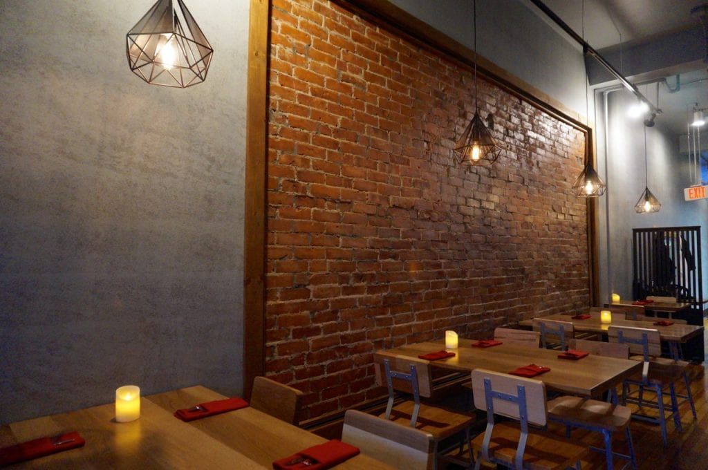 West Hartford's Prai Kitchen Blends Authentic Thai Flavors