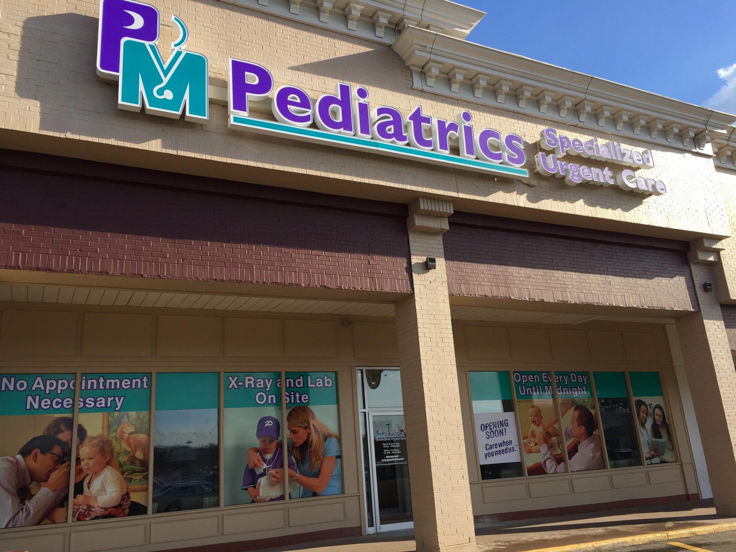 pm pediatrics dec 2017 - We-Ha | West Hartford News