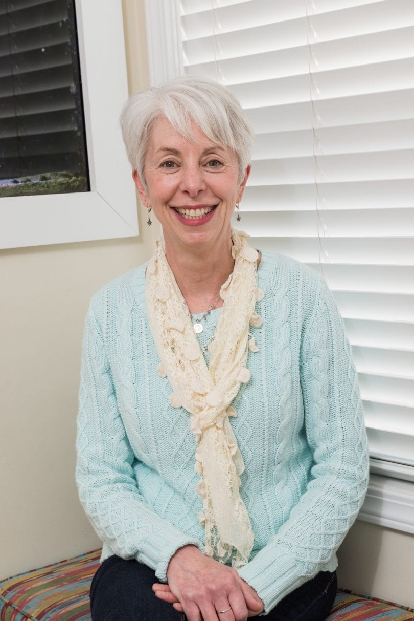 West Hartford Orthodontist to Offer 'Invisalign Scanner