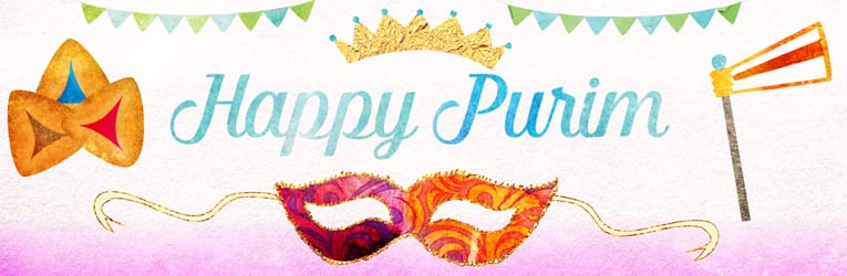 experience 'purim in nyc' in west hartford at community purim
