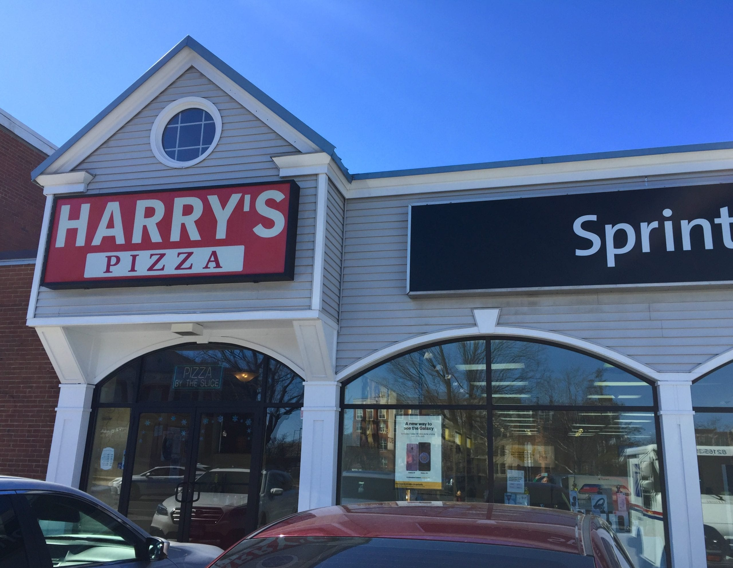 west hartford business buzz: march 19, 2018 - we-ha   west