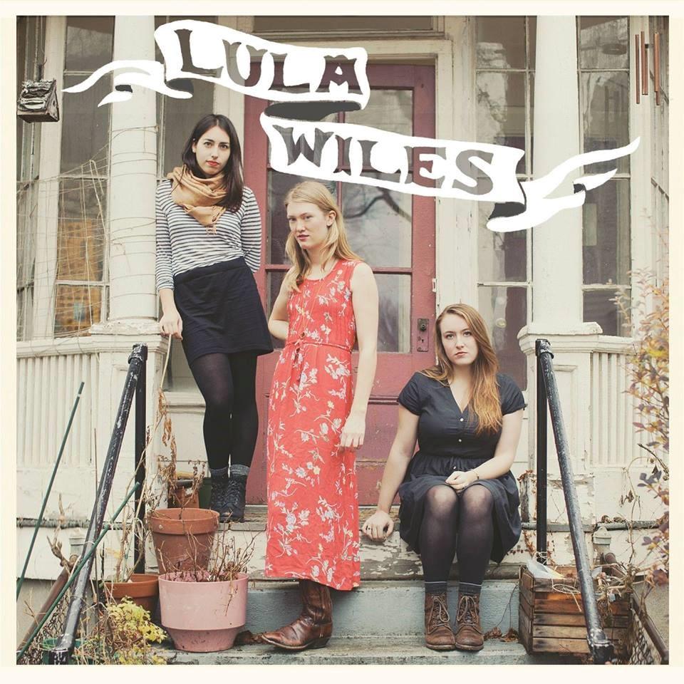 meeting house presents lula wiles live in concert we ha west hartford news. Black Bedroom Furniture Sets. Home Design Ideas