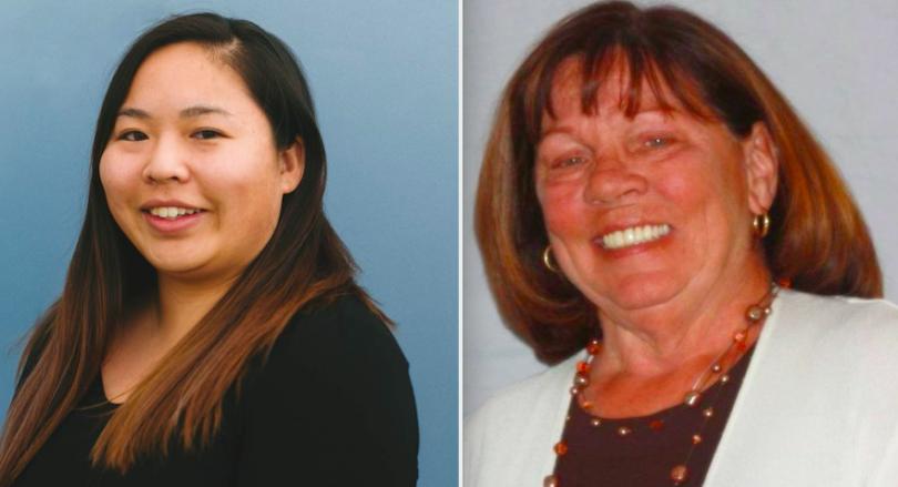 West Hartford Residents Named 2019 'Women of Innovation