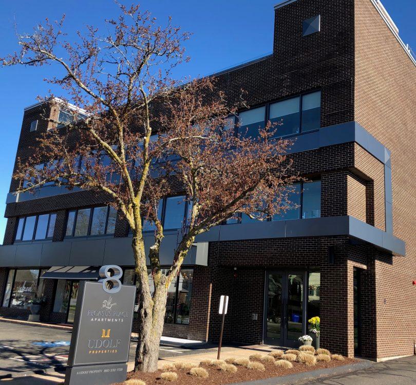 West Hartford Business Buzz April 22 2019