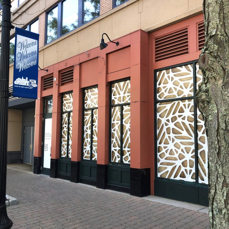 West Hartford Business Buzz: August 19, 2019 - http://www.we-ha.com