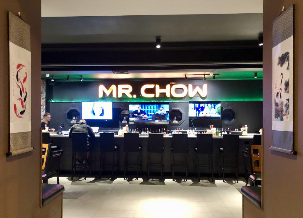 mr chow asian fusion brings authentic and creative