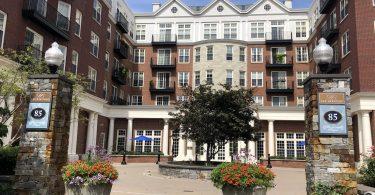 Real Estate Archives - We-Ha   West Hartford News